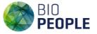 Logo_Biopeople