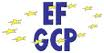 Logo for the European Forum for Good Clinical Practice