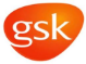 Logo of GSK