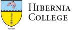 Logo_Hibernia