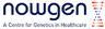 Logo_Nowgen