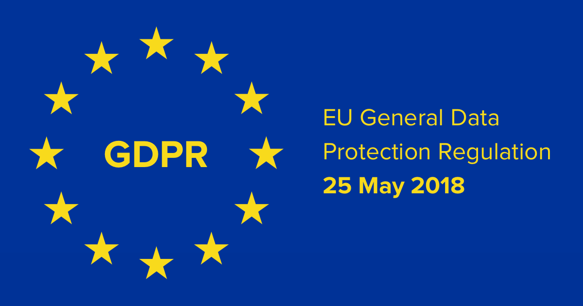 fb-blog-eu-gdpr2x