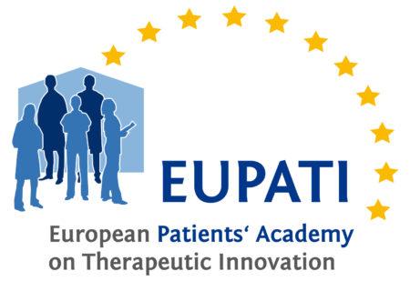 eupati-logo-4c-update