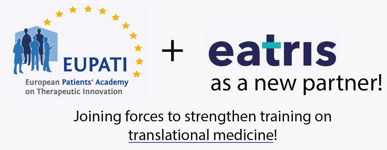 eupati-eatris-banner-v4